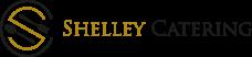 Catering od profesionálov – Svadby, Plesy, Spoločenské udalosti. Shelley Catering Vám pripraví z akejkoľvek akcie nezabudnuteľný zážitok najmä na východnom Slovensku a v mestách Vranov nad Topľou, Michalovce, Humenné, Košice, Prešov, Sobrance.